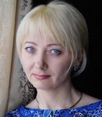 Знаемская Наталья Анатольевна