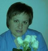 Шамсутдинова Эльвира Дамировна