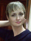 Сайфуллина Екатерина Владимировна