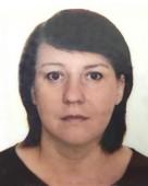 Филиппова Надежда Юрьевна