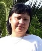 Даянова Лилия Камиловна