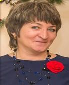 Литовских Светлана Боязитовна