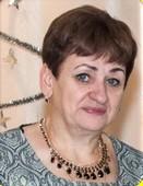Экало Людмила Викторовна