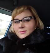 Ефимова Наталья Владимировна