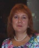 Петрыкина Наталья Римовна