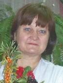 Смольникова Вера Николаевна