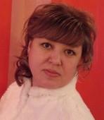 Томилова Лариса  Шагитовна