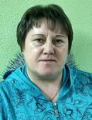 Курзина Вера Александровна
