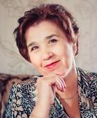 Лебедева Лидия Александровна